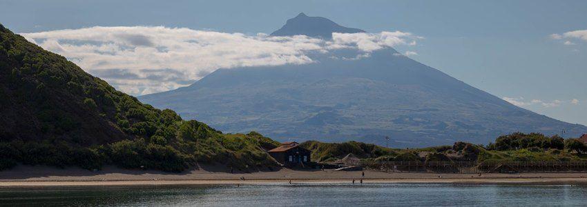 Cestovní Průvodce po Azory – Největší zajímavosti & Doporučení