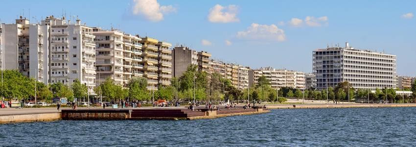 Hotely v Soluň
